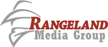 Rangeland Media Group
